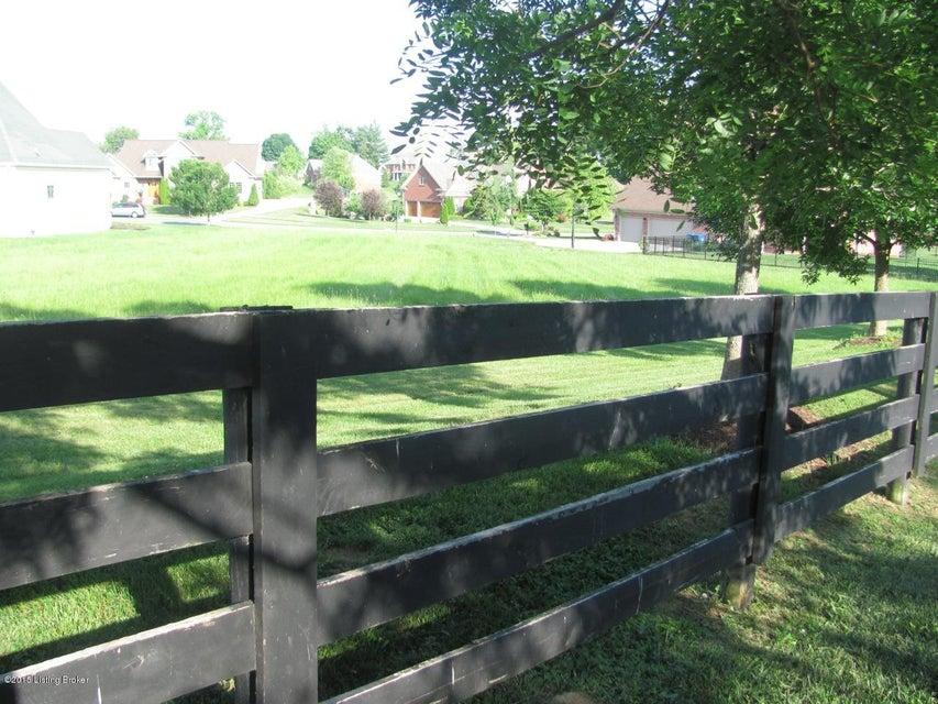 Land for Sale at 4704 Tall Grass 4704 Tall Grass Buckner, Kentucky 40010 United States