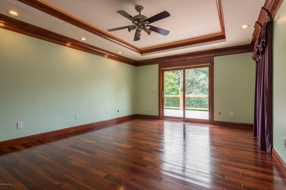 Additional photo for property listing at 2421 Vienna Road 2421 Vienna Road Charlestown, Indiana 47111 United States
