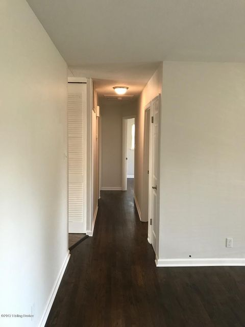 Additional photo for property listing at 625 Virginia Avenue 625 Virginia Avenue Louisville, Kentucky 40222 United States