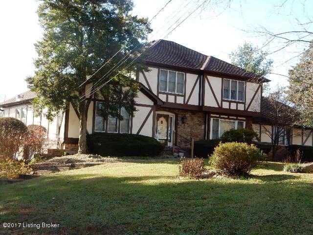 Single Family Home for Sale at 275 Rockcastle Villa 275 Rockcastle Villa Shepherdsville, Kentucky 40165 United States