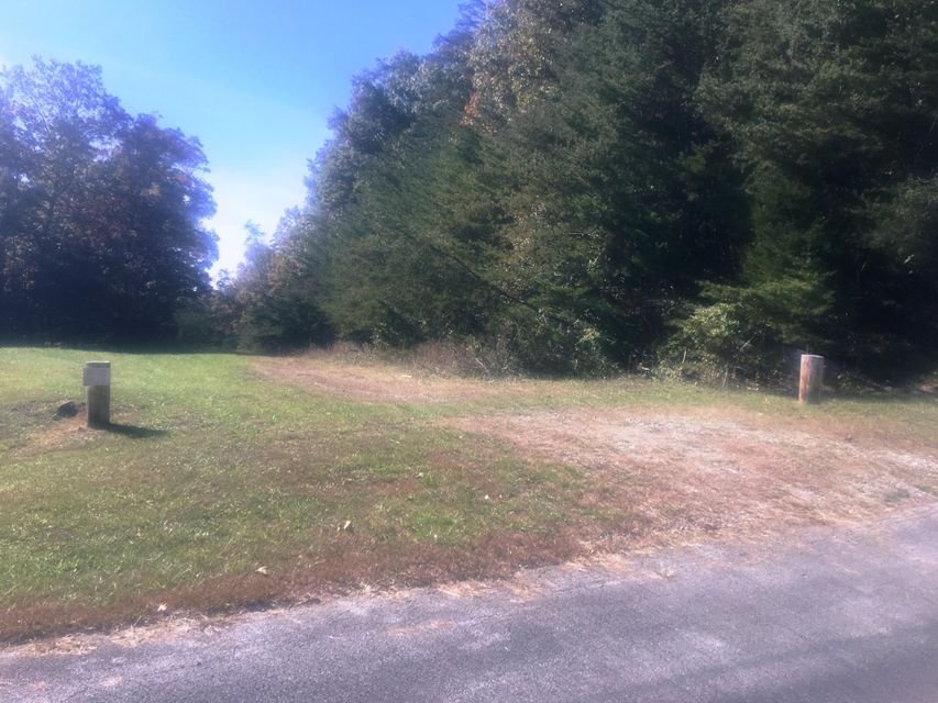 Land for Sale at Hickory Hickory Shepherdsville, Kentucky 40165 United States
