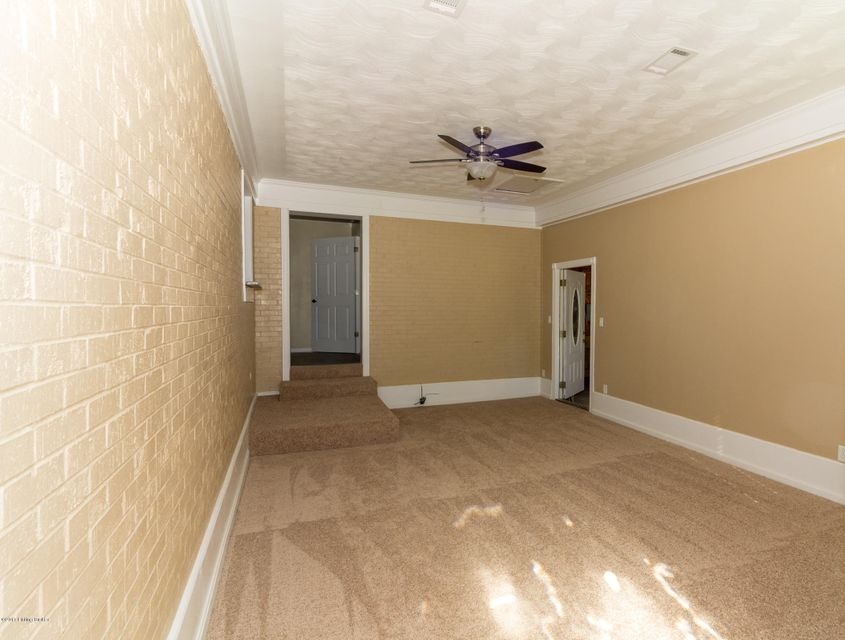 Additional photo for property listing at 4204 Frances Drive 4204 Frances Drive Bardstown, Kentucky 40004 United States