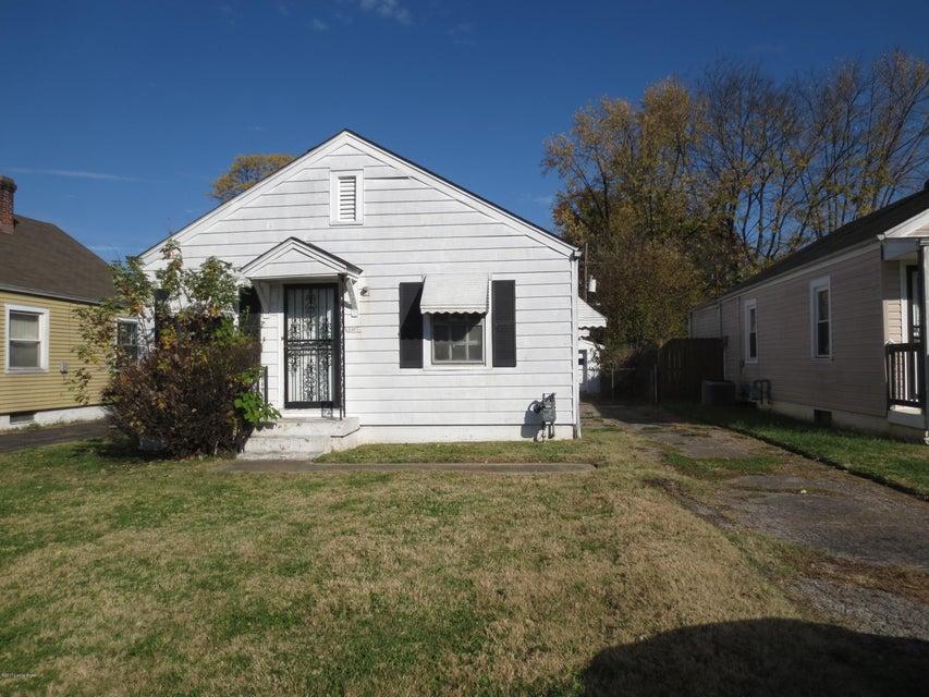 2105 Ratcliffe Ave