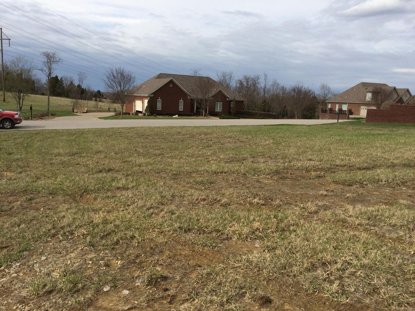 Additional photo for property listing at Lot 256 W Persimmon Ridge Lot 256 W Persimmon Ridge Louisville, Kentucky 40245 United States
