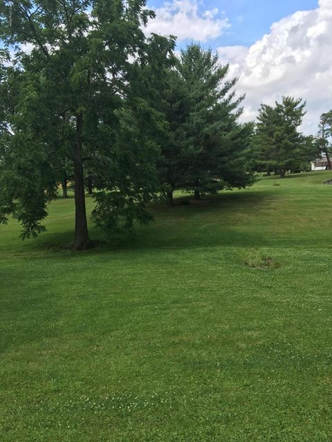 Additional photo for property listing at 1500 Frogtown 1500 Frogtown Union, Kentucky 41091 United States