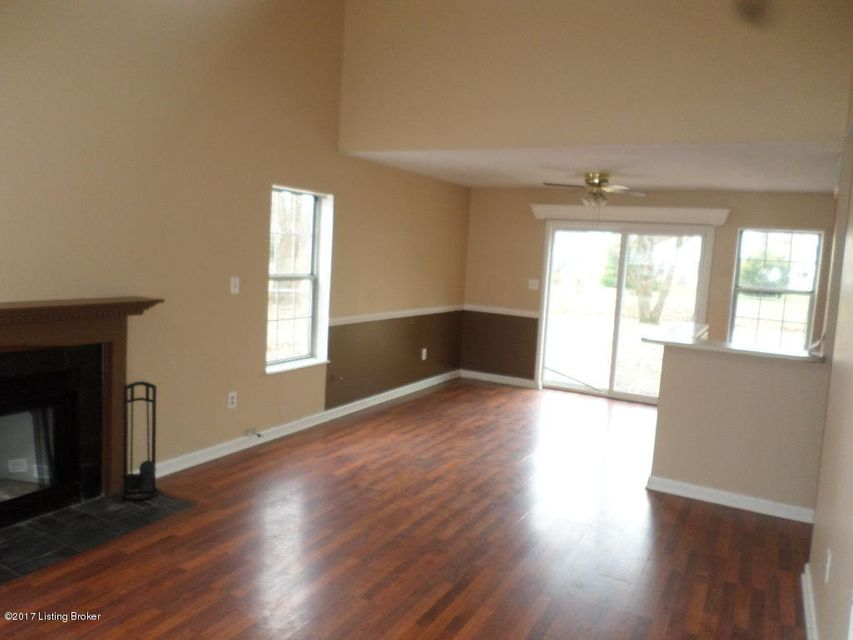 Additional photo for property listing at 2671 N Lake Road 2671 N Lake Road Radcliff, Kentucky 40160 United States