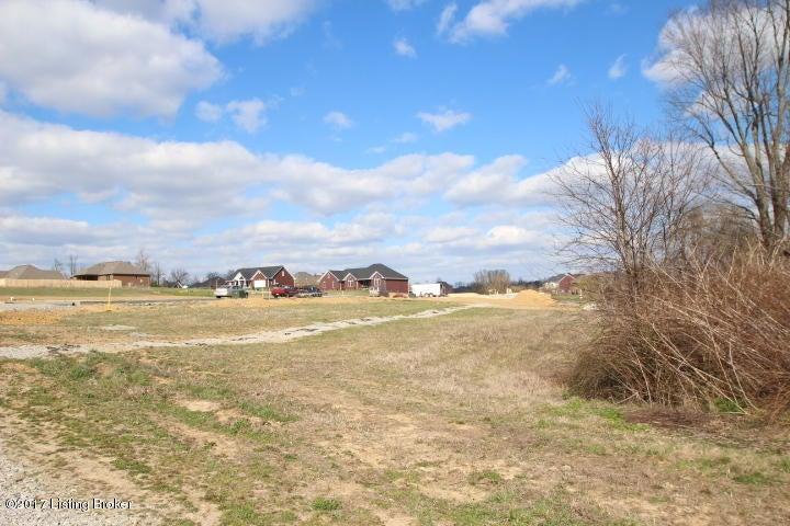 Land for Sale at 1055 English Garden 1055 English Garden Lawrenceburg, Kentucky 40342 United States