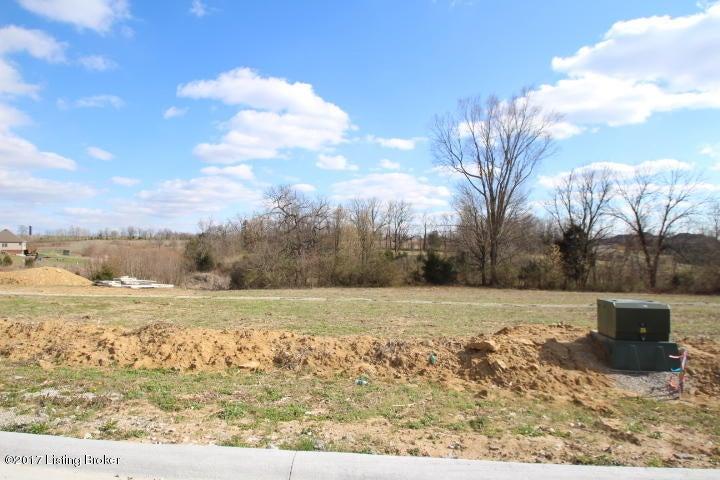 Land for Sale at 1051 English 1051 English Lawrenceburg, Kentucky 40342 United States