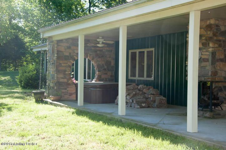 Additional photo for property listing at 2413 Dickey Mill Road 2413 Dickey Mill Road Mammoth Cave, Kentucky 42259 United States