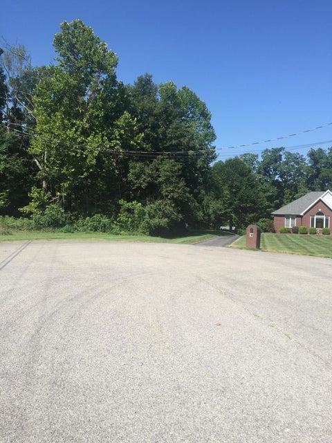 Land for Sale at 28 Mockingbird 28 Mockingbird Mount Washington, Kentucky 40047 United States