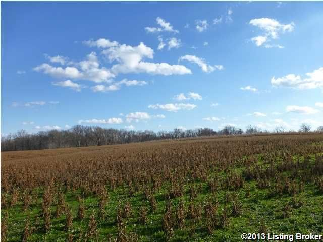 Land for Sale at 9696 Camp Ernst 9696 Camp Ernst Union, Kentucky 41091 United States