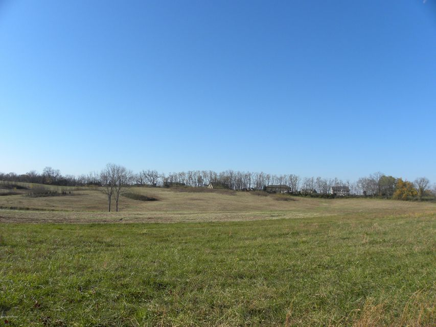 Additional photo for property listing at LOT 71 Fox Lair LOT 71 Fox Lair Fisherville, Kentucky 40023 United States