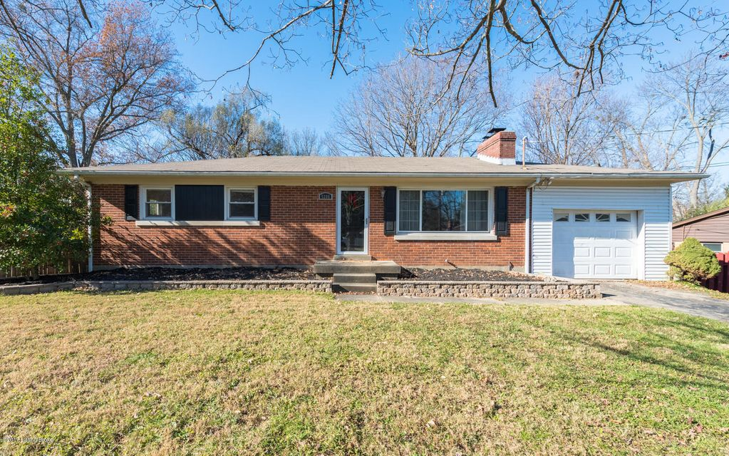 Additional photo for property listing at 5206 Stout Blvd 5206 Stout Blvd Louisville, Kentucky 40291 United States
