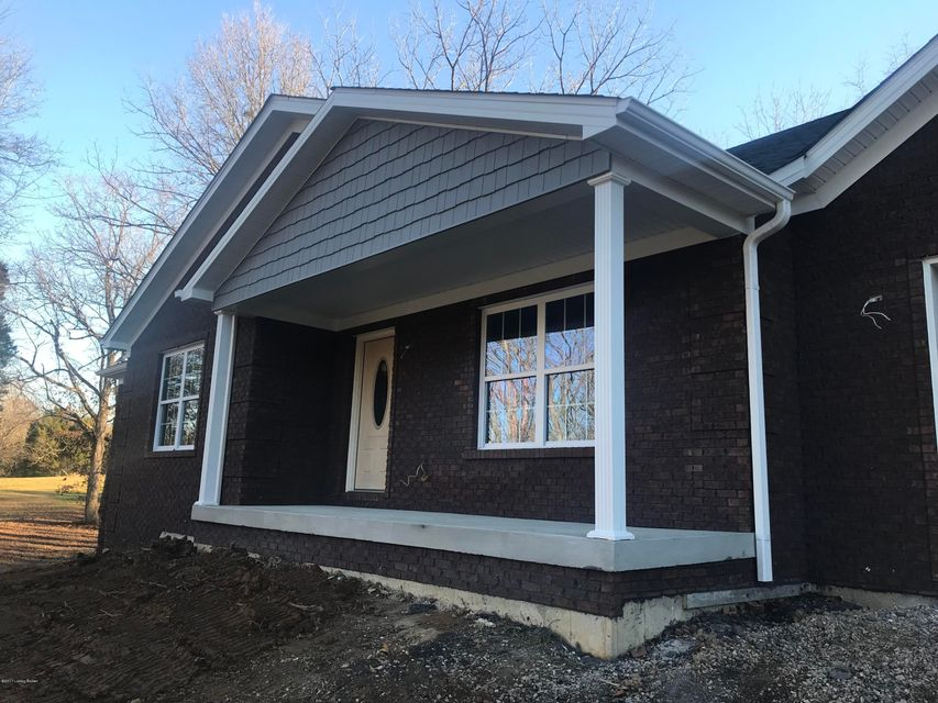 Additional photo for property listing at Lot 443 Aberdeen Court Lot 443 Aberdeen Court Brandenburg, Kentucky 40108 United States