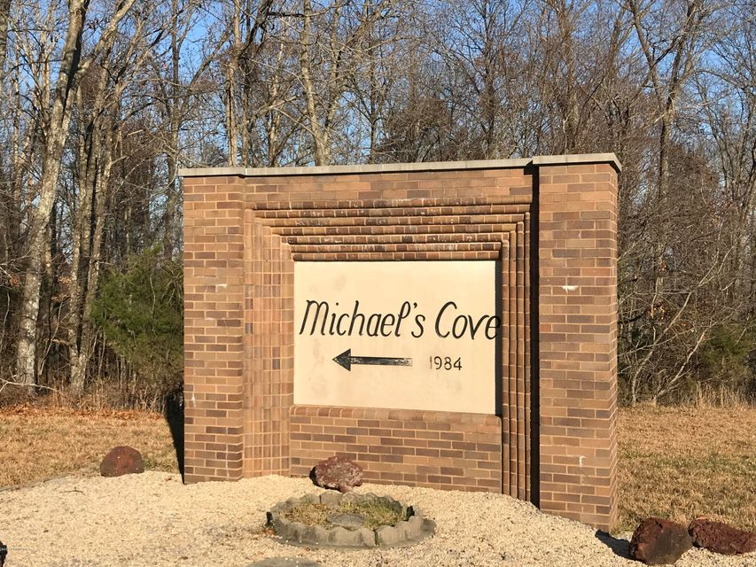 Additional photo for property listing at 482 Michaels Cove 482 Michaels Cove Leitchfield, Kentucky 42754 United States