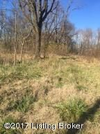 Land for Sale at 1275 Skyview 1275 Skyview West Point, Kentucky 40177 United States