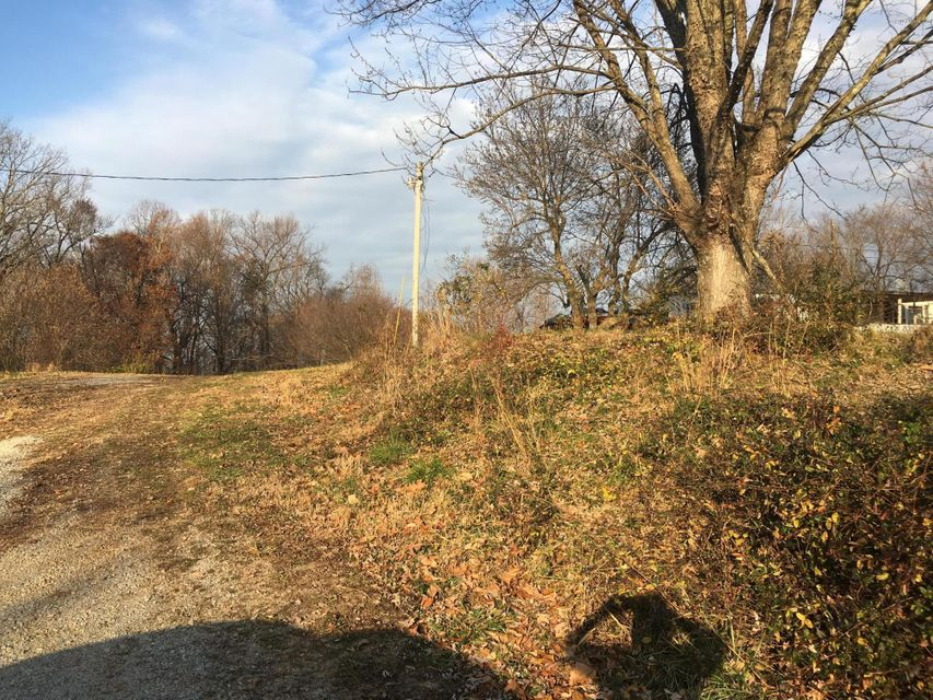 Land for Sale at 6010 Brooks Hill 6010 Brooks Hill Brooks, Kentucky 40109 United States