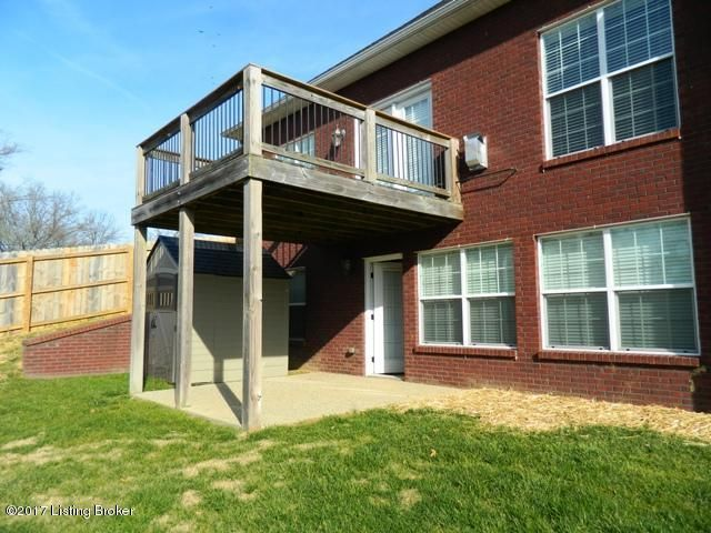 Additional photo for property listing at 508 Covington Ridge Road 508 Covington Ridge Road Elizabethtown, Kentucky 42701 United States