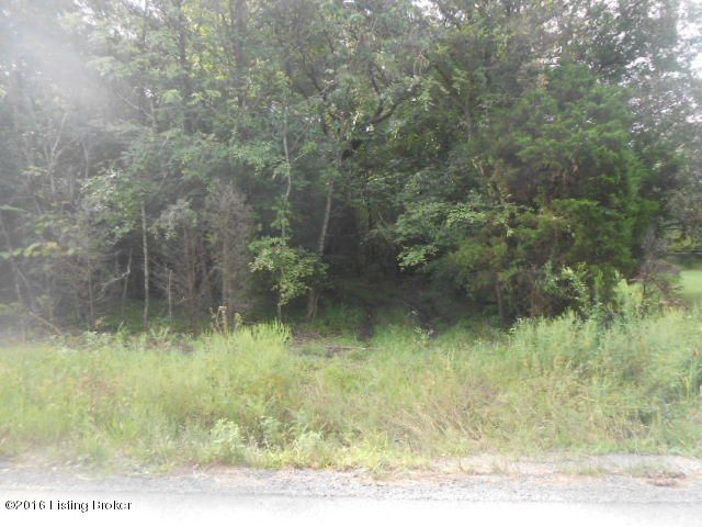 Land for Sale at Holy Cross Holy Cross New Haven, Kentucky 40051 United States