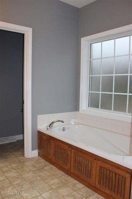 Additional photo for property listing at 235 Apple Lane 235 Apple Lane Elizabethtown, Kentucky 42701 United States