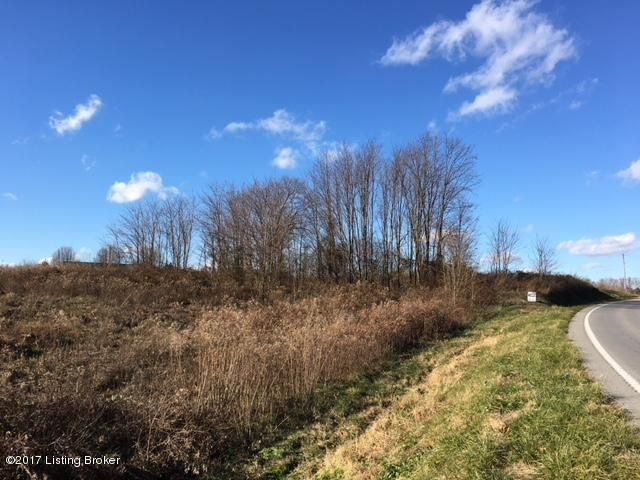 Land for Sale at 26 Deep Elm 26 Deep Elm Pendleton, Kentucky 40055 United States