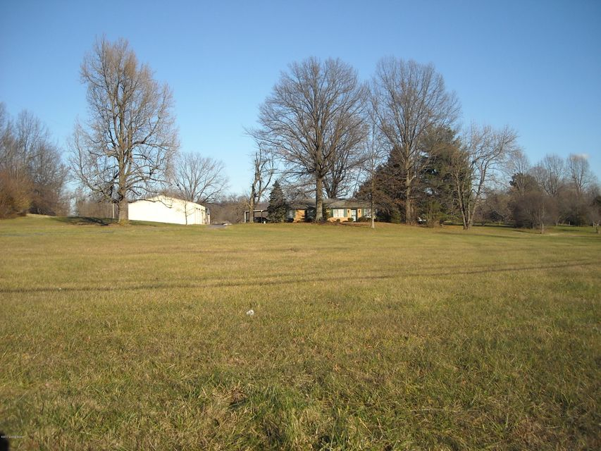 Farm / Ranch / Plantation for Sale at 7500 Saint Andrews Church Road 7500 Saint Andrews Church Road Louisville, Kentucky 40214 United States