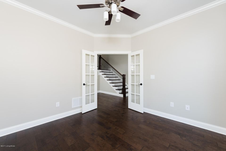 Additional photo for property listing at 4102 Hayden Kyle Court 4102 Hayden Kyle Court Prospect, Kentucky 40059 United States