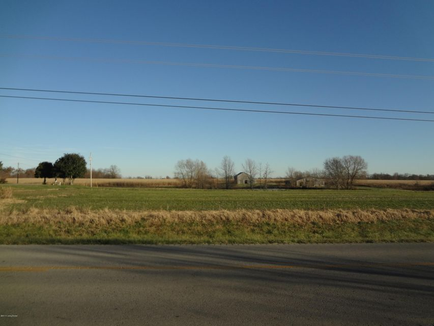 Additional photo for property listing at 9 S Hwy.261 9 S Hwy.261 Hardinsburg, Kentucky 40143 United States