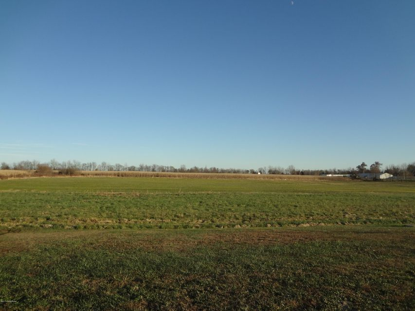 Land for Sale at 22 Hwy. 60 22 Hwy. 60 Hardinsburg, Kentucky 40143 United States