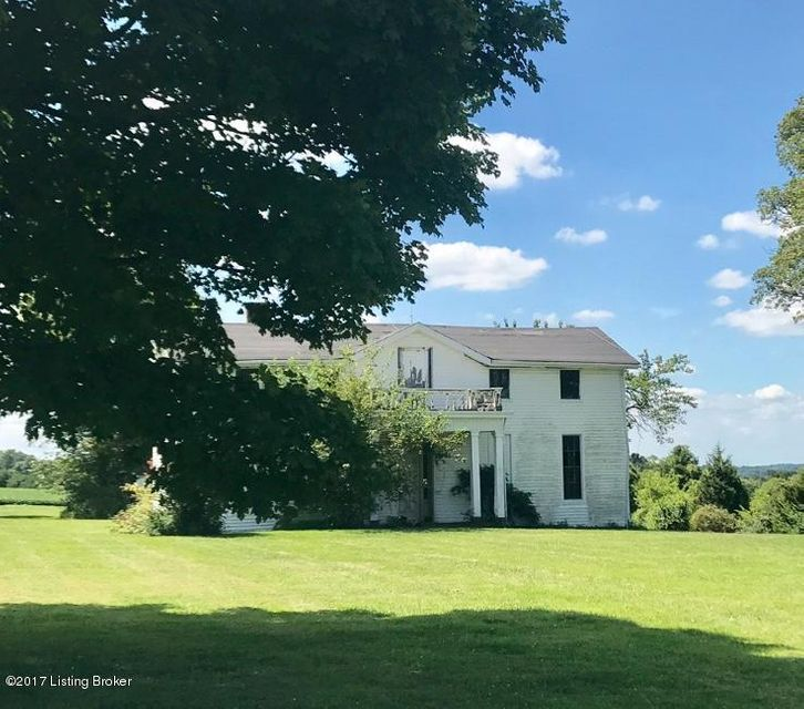 Additional photo for property listing at 49 Rogers 49 Rogers Milton, Kentucky 40045 United States