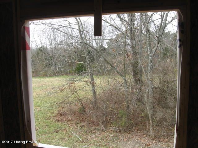 Additional photo for property listing at 1795 Zachary Drive 1795 Zachary Drive La Grange, Kentucky 40031 United States