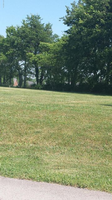 Land for Sale at 125 Woodhill 125 Woodhill Bardstown, Kentucky 40004 United States