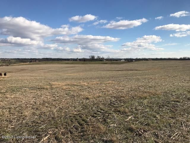 Land for Sale at 2877-C Veechdale 2877-C Veechdale Simpsonville, Kentucky 40067 United States
