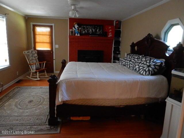 Additional photo for property listing at 274 Park Hill Lane 274 Park Hill Lane Mount Washington, Kentucky 40047 United States