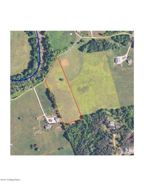 Land for Sale at 1300 Kesselring 1300 Kesselring Munfordville, Kentucky 42765 United States