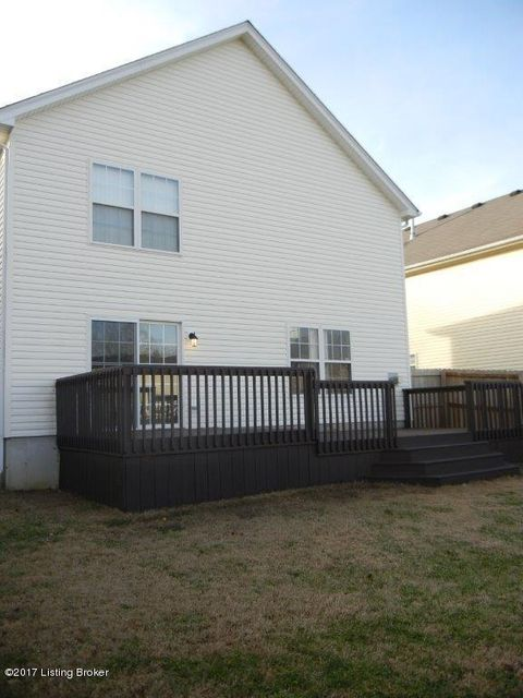 Additional photo for property listing at 4221 Willowview Blvd 4221 Willowview Blvd Louisville, Kentucky 40299 United States