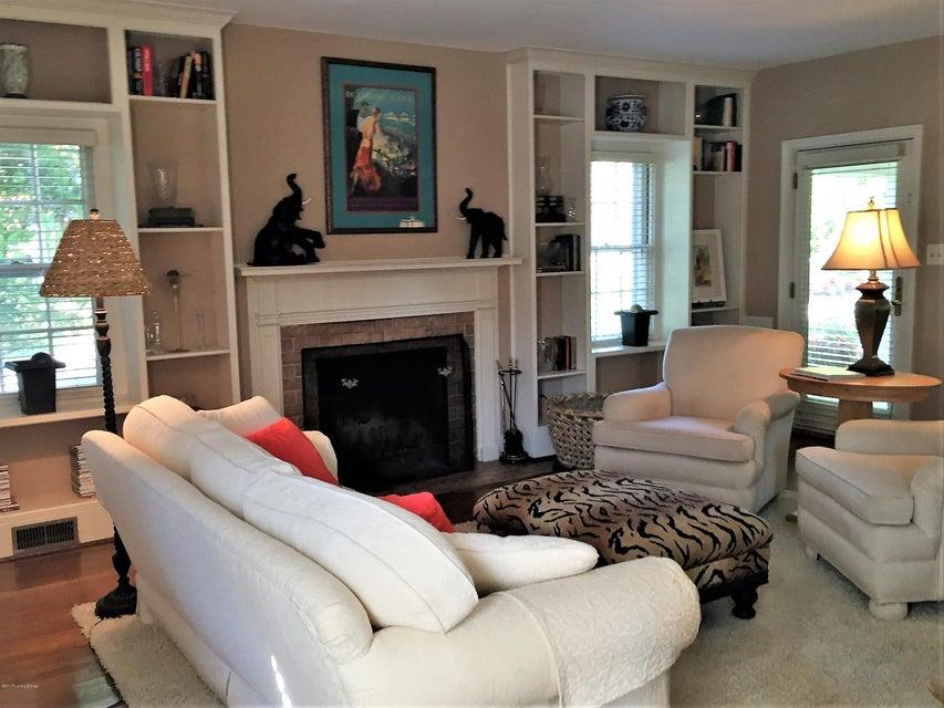 Additional photo for property listing at 401 Godfrey Avenue 401 Godfrey Avenue Louisville, Kentucky 40206 United States