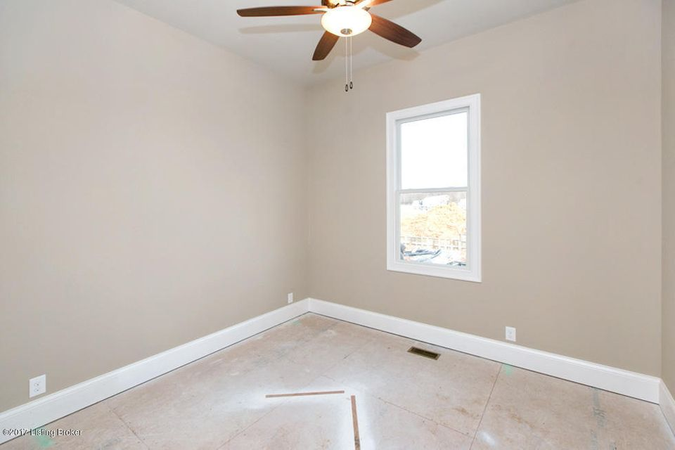 Additional photo for property listing at 6426 Mistflower Circle 6426 Mistflower Circle Prospect, Kentucky 40059 United States