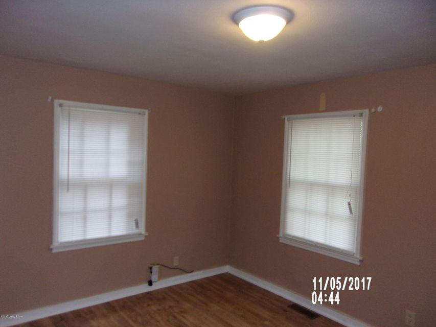 Additional photo for property listing at 1115 Euclid Avenue 1115 Euclid Avenue Louisville, Kentucky 40208 United States