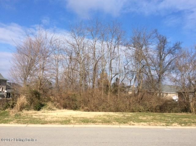 Land for Sale at 6605 Fernbush 6605 Fernbush Louisville, Kentucky 40228 United States
