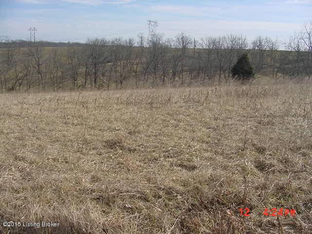Land for Sale at 2 Amanda 2 Amanda Carrollton, Kentucky 41008 United States