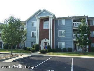 Condominium for Sale at 6401 Cameron Lane 6401 Cameron Lane Crestwood, Kentucky 40014 United States