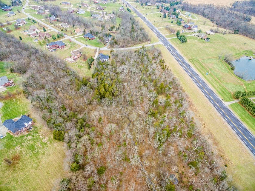Additional photo for property listing at Lot 48 Taylorsville Lake Road Lot 48 Taylorsville Lake Road Taylorsville, Kentucky 40071 United States