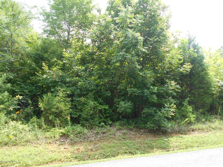 Land for Sale at Hideaway Hideaway Cub Run, Kentucky 42729 United States