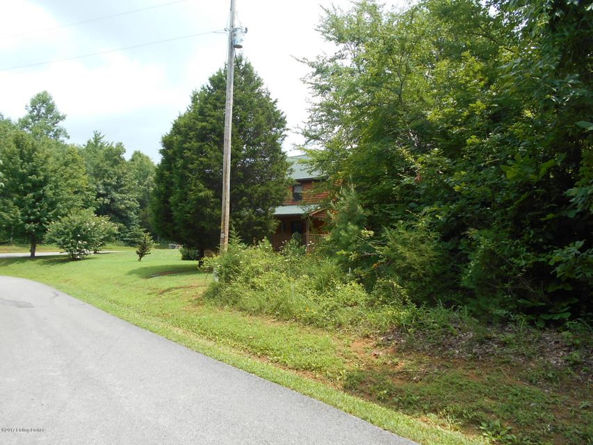 Additional photo for property listing at Hideaway Hideaway Cub Run, Kentucky 42729 United States