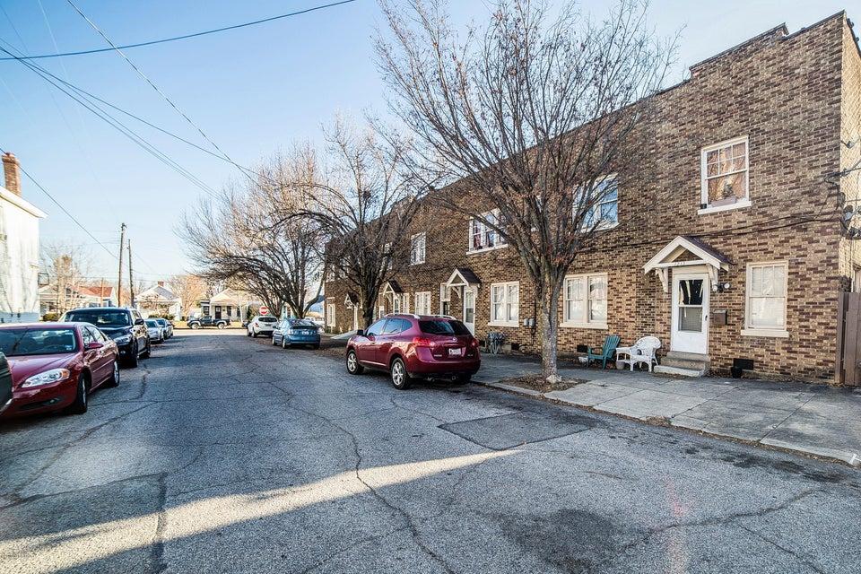 Apartment for Sale at 1000 ELLISON 1000 ELLISON Louisville, Kentucky 40204 United States