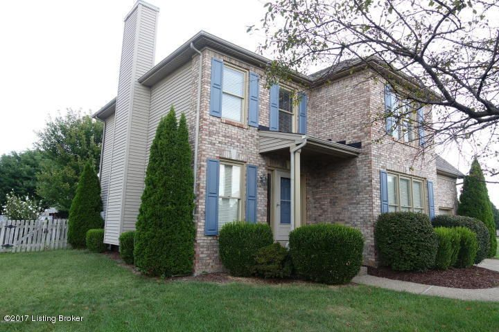 Additional photo for property listing at 10009 Spring Gate Drive 10009 Spring Gate Drive Louisville, Kentucky 40241 United States