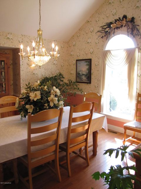 Additional photo for property listing at 59 Vanken Ridge Road 59 Vanken Ridge Road Bedford, Kentucky 40006 United States