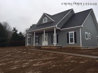 Single Family Home for Sale at 1918 Foxboro Road 1918 Foxboro Road La Grange, Kentucky 40031 United States