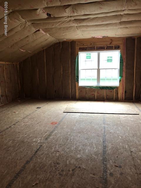 Additional photo for property listing at 711 Dehart Lane 711 Dehart Lane Louisville, Kentucky 40243 United States